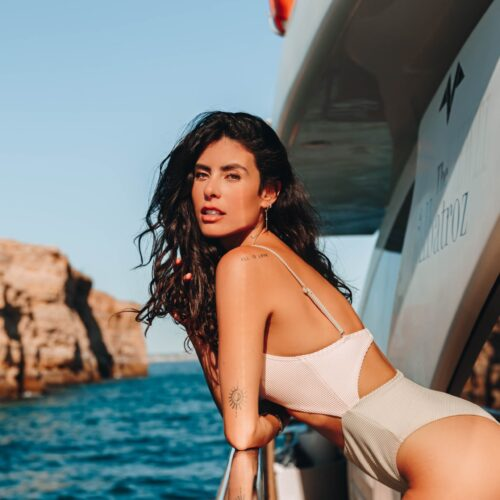 ISkipper Portugal Yacht Charters Sightseeing Tours
